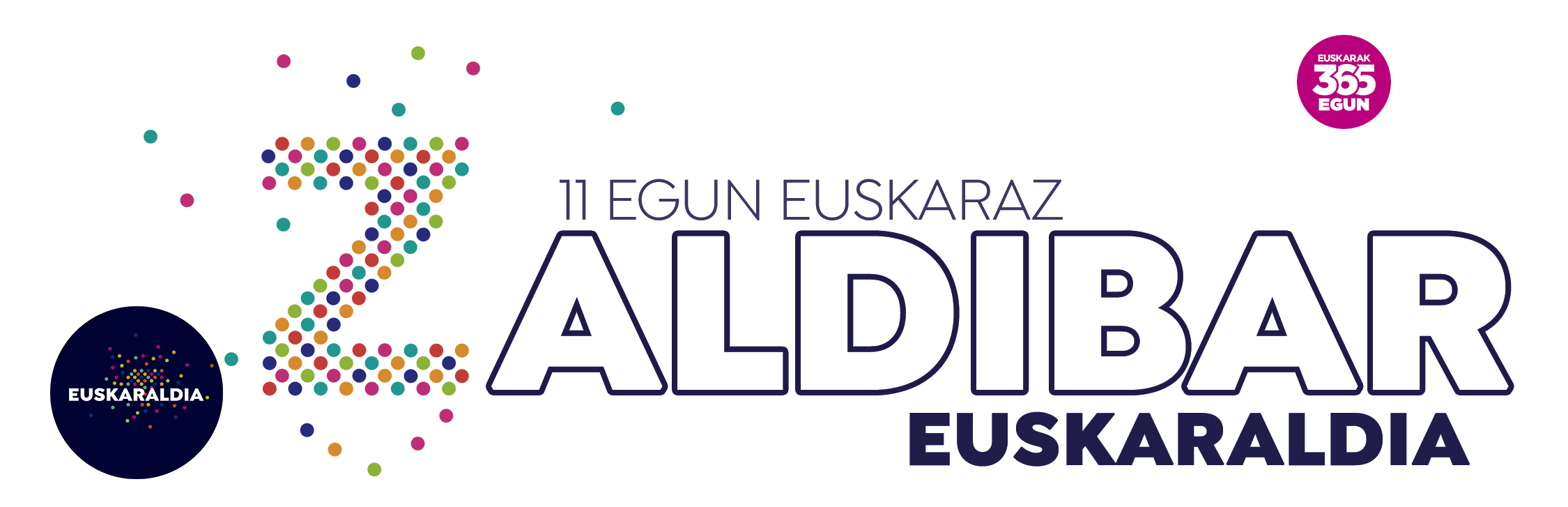 Zaldibar